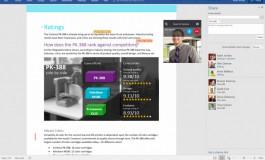 Diluncurkan, Ini Dia Harga Microsoft Office 2016 di Indonesia