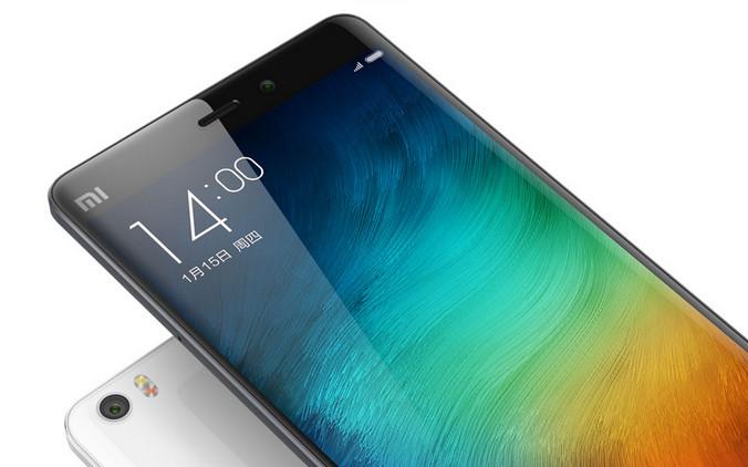 Ini Video Teaser Pertama Xiaomi Mi 5 Dari Hugo Barra
