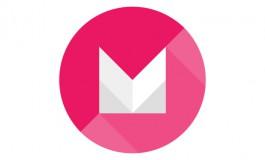 Google Gulirkan Android 6.0 Marshmallow Untuk Nexus 5, 6, 7 (2013), 9 & Player Pada 5 Oktober, Termasuk AOSP