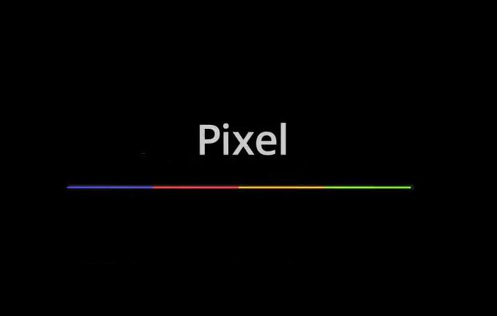 Google Persiapkan Pixel C, Tablet Android Dengan Layar 10.2 Inci