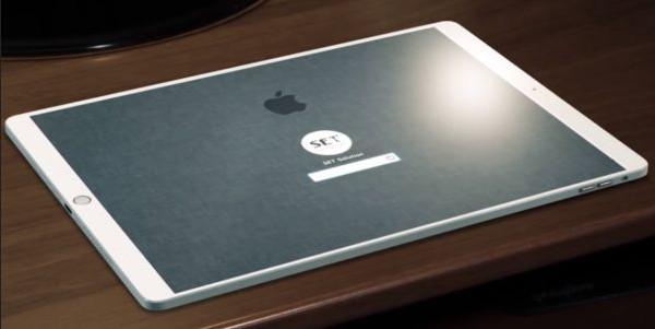 Harga iPad Pro Diperkirakan Berkisar $799 Hingga $1.129