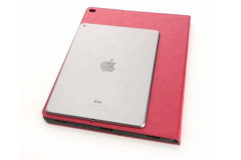 Apple iPad Pro & iPad Mini 4 Mungkin Akan Diluncurkan 9 September