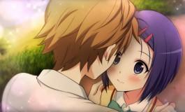 Lagu Tema 'To Love-Ru -Trouble- Darkness: True Princess' Diperdengarkan di Trailer Terbarunya