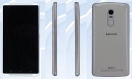 Lenovo Vibe X3 aka Lemon X Muncul di TENAA Dengan Dua Varian