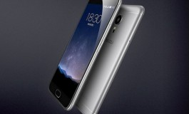 Meizu Pro 5 Akhirnya Bisa 'Cicipi' Flyme 5