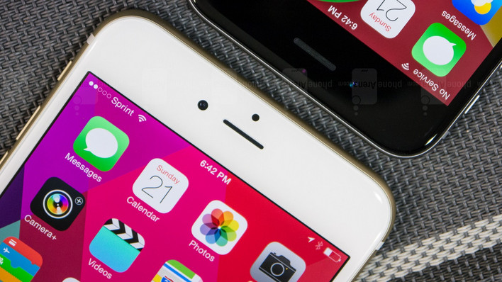 Ming-Chi Kuo: iPhone 6s & 6s Plus Tersedia Dalam 16GB, 64GB dan 128GB