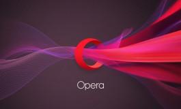 Opera Mini Untuk Windows Phone Tak Lagi Akan Mendapat Fitur Baru