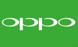 Oppo Jadi Produsen Smartphone Nomor 1 di China