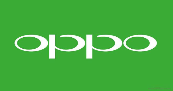 Wujud Asli Oppo R9 Akhirnya Diperlihatkan