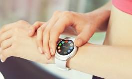 Smartwatch Samsung Berikutnya (Mungkin Gear S3) Diberi Kode Solis Jalankan OS Tizen