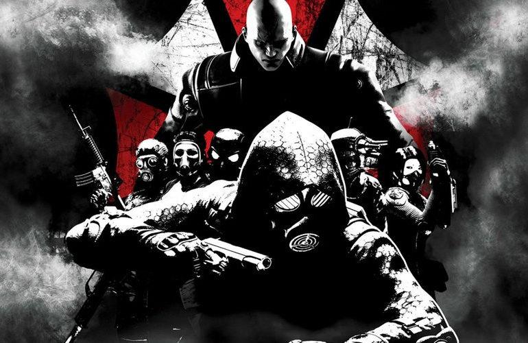 Resident Evil: Umbrella Corps Diungkap Lebih Jauh Oleh Sang Produser