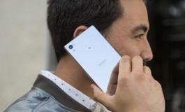 Loncati Android 5.1, 6 Perangkat Sony Xperia Ini Langsung Dapatkan Android 6.0 Marshmallow