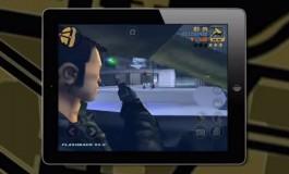 Rockstar Pangkas Harga Game Grand Theft Auto (GTA) di iOS dan Android