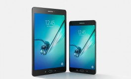 Di India, Samsung Galaxy Tab S2 Dijual Eksklusif Oleh Amazon