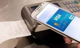"""Versi """"Mini"""" Samsung Pay Bekerja di Android dan iOS"""