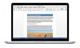 Siap-siap, Office 2016 Untuk Windows 10 Diluncurkan 22 September Oleh Microsoft