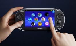 Sony: Belum Ada Penerus PS Vita Dalam Waktu Dekat