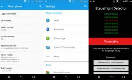 Sony Xperia Z, ZL, ZR, & Tablet Z Terima Update Android 5.1.1 Lollipop
