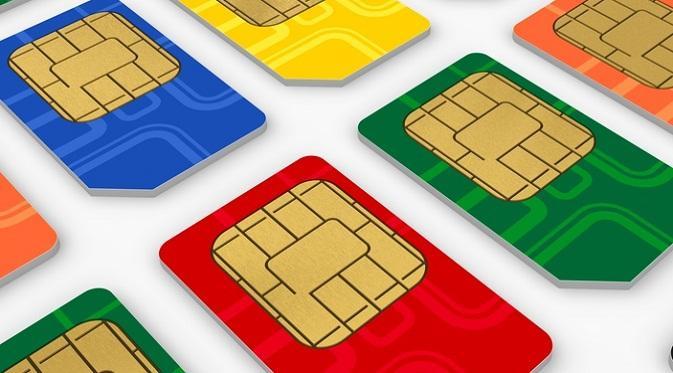 15 Desember, Beli SIM Prabayar Harus Registrasi di Retail Terdaftar!