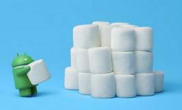 Motorola Moto G Generasi Ketiga Dapatkan Update Marshmallow di India