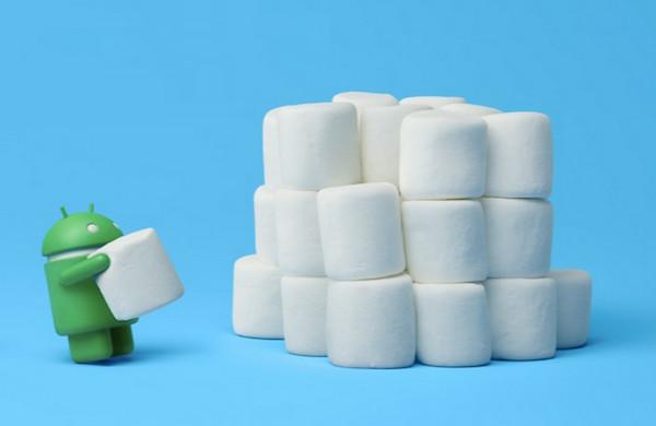 Android 6.0 Marshmallow Untuk Smartphone Huawei Kian Dekat