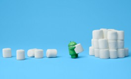 Cyanogen Garap CyanogenMod Ala Marshmallow
