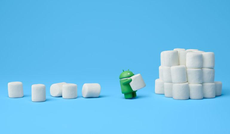 Update Marshmallow Untuk HTC One M8 Bergulir Beberapa Minggu Lagi