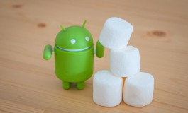 Update Android 6.0 Marshmallow Tersedia Untuk HTC One M9