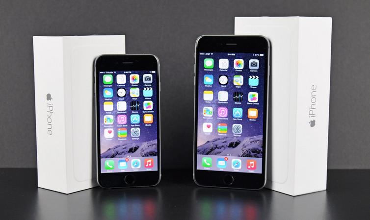 Apple Jual iPhone 6s & 6s Plus di 42 Negara Baru, Indonesia?
