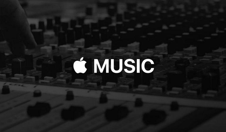 Apple Music Dirombak, Desainnya Diperkenalkan di WWDC 2016 Juni Mendatang