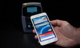 Apple Pay Ekspansi Kanada & Australia Akhir Tahun, Disusul Singapura Tahun Depan
