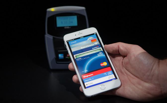 iPhone 6c Diyakini Mendukung Apple Pay