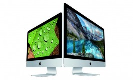 <em>Gak</em> Bisa Login ke iMessage dan FaceTime? OS X 10.11.4 Mungkin Jadi Penyebab Masahnya