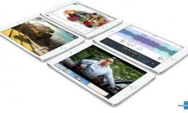 Apple iPad Mini 4 Mulai Dijual di India