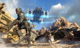 Activision Kantongi $500 Juta Dari Penjualan Call Of Duty: Black Ops 3 Hanya Dalam 3 Hari