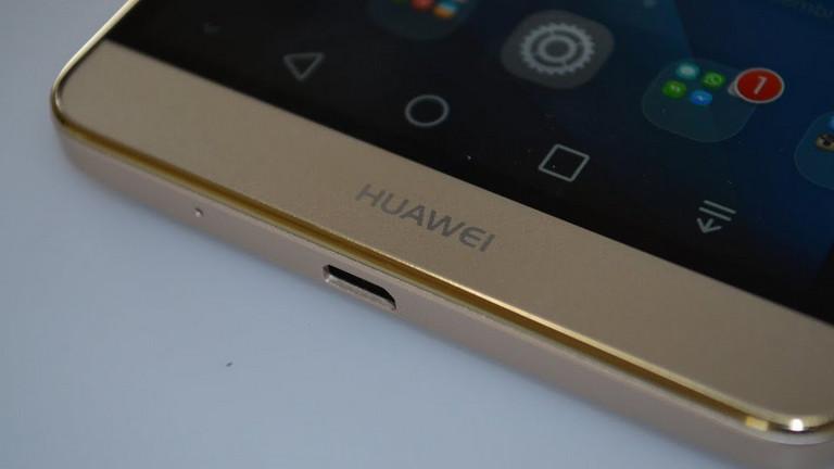 Chipset Kirin 950 Akan Diumumkan 5 November Oleh Huawei