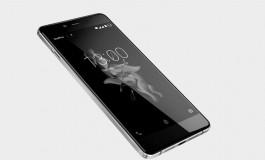 Pre-Order OnePlus X Terbuka Bagi Konsumen Eropa