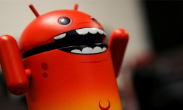 Duh, Google Play Store Terjangkit Malware