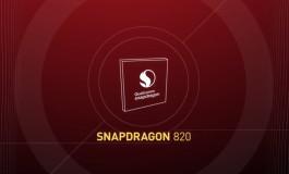 Qualcomm: Snapdragon 820 Menjamur