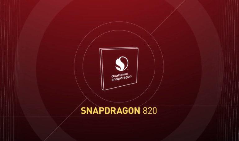 Tahun Depan, Snapdragon 820 Bakal Punya Versi Octa-Core