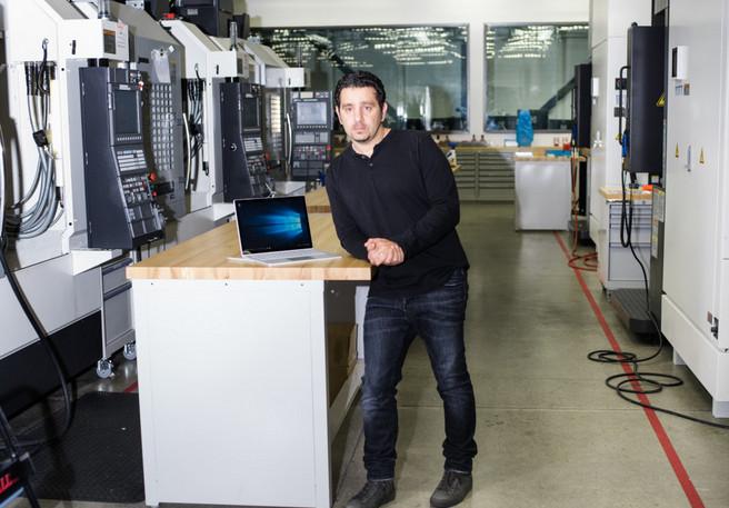 Eksekutif Microsoft Konfirmasi Keberadaan Surface Mini