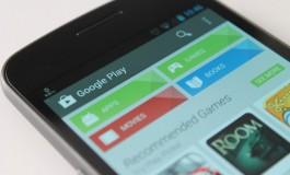 Play Store Beri Saran Hapus Aplikasi Tidak Terpakai di Perangkat Android