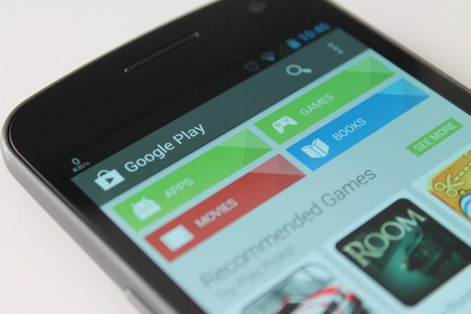 Google Naikkan Batas Harga Aplikasi Play Store di Seluruh Dunia