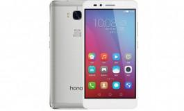 Huawei Honor 5X Kini Tersedia di Eropa