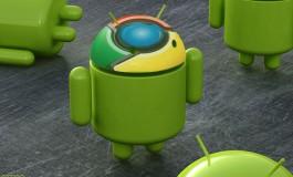 Fitur Data Saver Google Chrome Kini Mampu Hemat Data Hingga 70% di Android