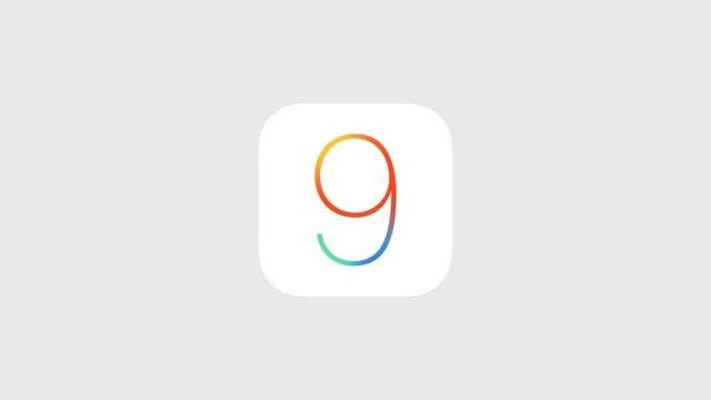 Tingkat Adopsi iOS 9 Terus Meningkat, Kini Mencapai 70%