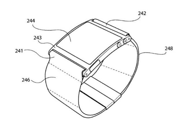 Kelanjutan Proyek Wearable Nokia Terdengar Kembali 2