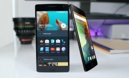 OnePlus 2 Dapatkan Update OxygenOS 3.0.2 Berbasis Android 6.0.1 Marshmallow