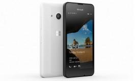 Update Windows 10 Mobile Preview Untuk Lumia 550 Sebabkan Masalah