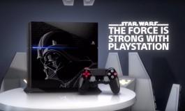 PS4 Bundel Star Wars Battlefront Juga Hadir di Indonesia